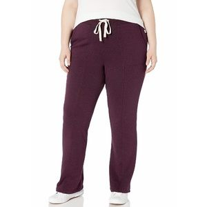 UGG Plus Size Shannon Sweatpants Lounge Bottoms